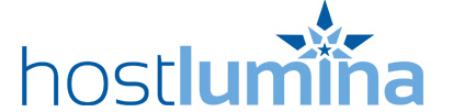 Hostlumina Blog